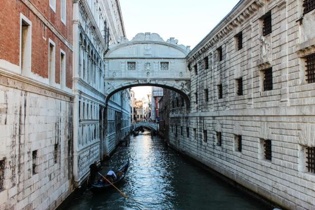 venedik_ponte_dei_sospiri
