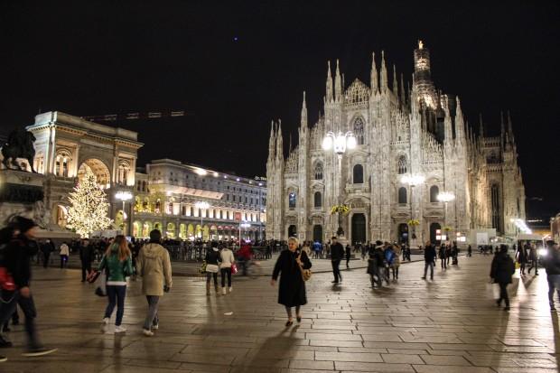 milano_duomo_gece_night