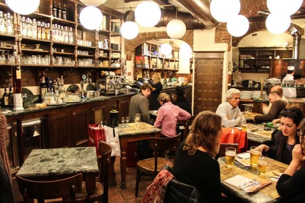 milano_pizzeria_del_ticinese