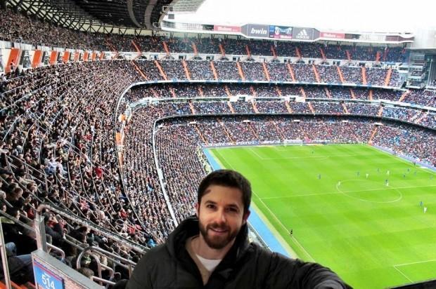 estadio_santiago_bernabeu
