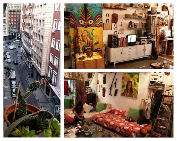 madrid_airbnb