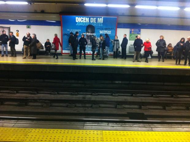 madrid_metro