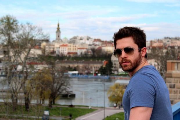 Belgrad_
