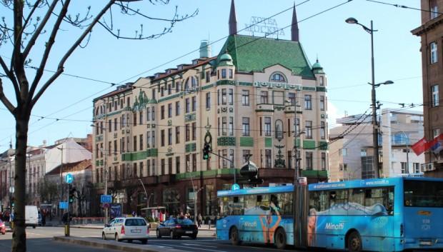 Belgrad_Hotel_Moskva