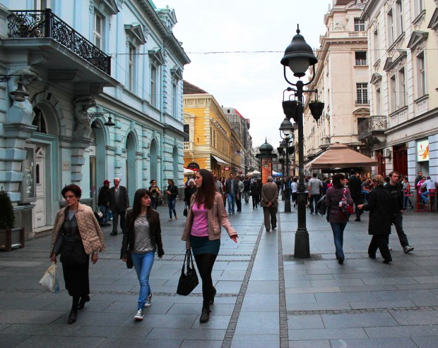 Belgrad_Knez_Mihailova