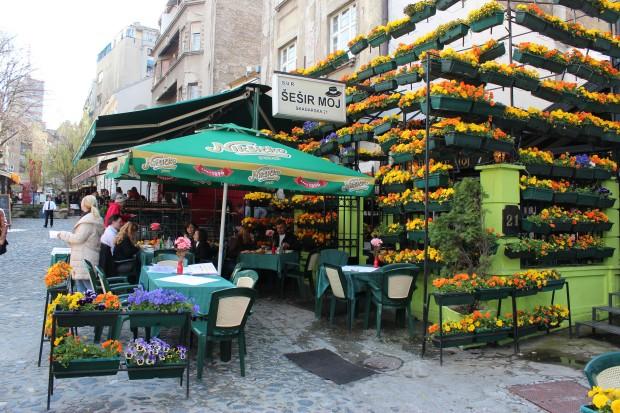 Belgrad_Skadarlija_cafe