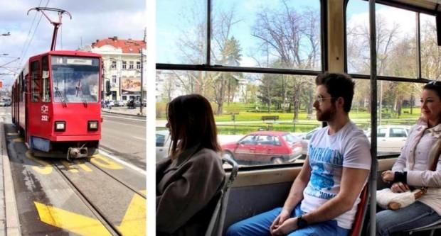 Belgrad_Tramvay_2_numara