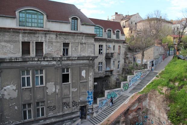 Belgrad_grafiti
