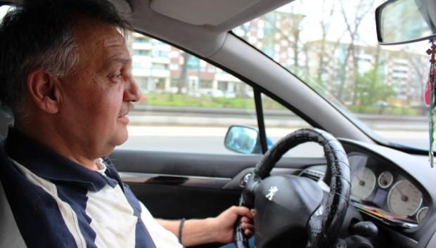 Belgrad_taksi