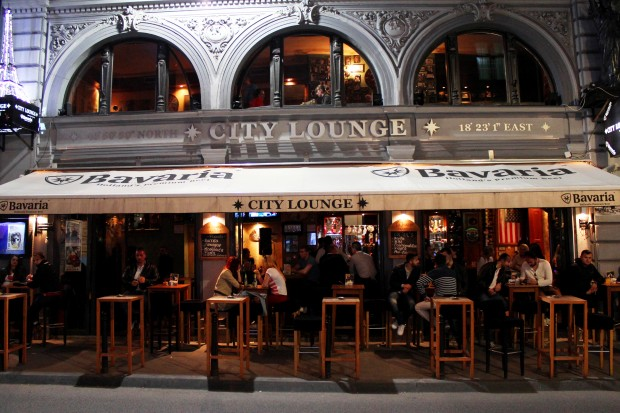 saraybosna_bar_city_lounge
