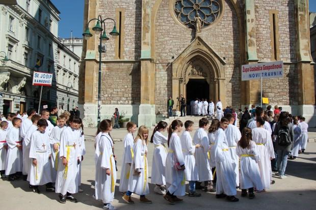 saraybosna_katedrali