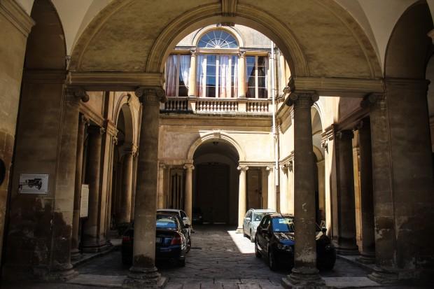 lecce_palazzo_tamborino