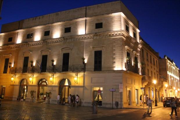 lecce_suite_hotel_santa_chiara
