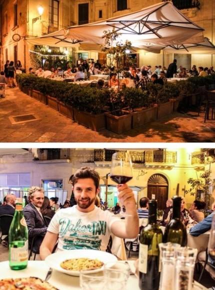lecce_torre_di_merlino_restoran