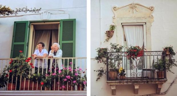ostuni_balkonlar