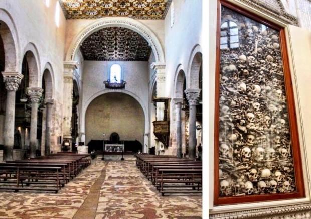 otranto_katedrali