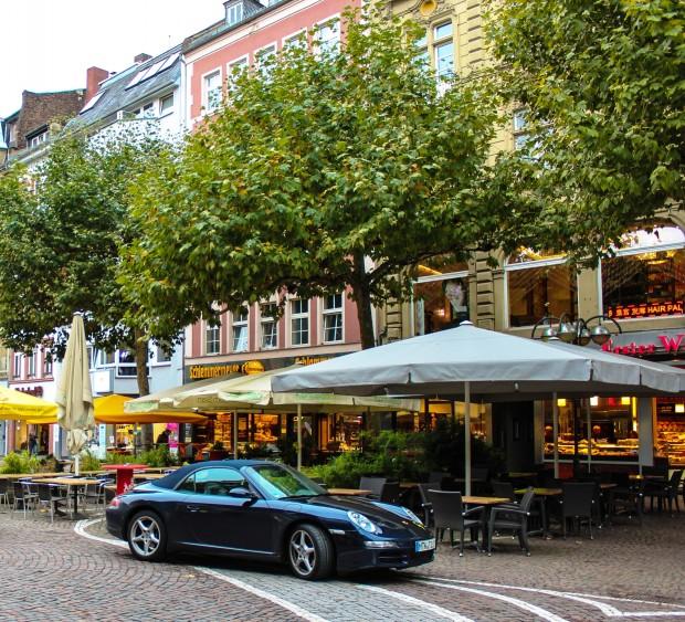 Frankfurt_Fressgass