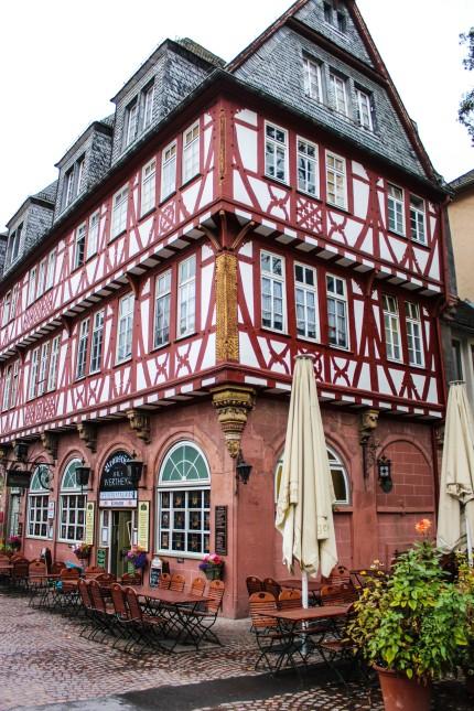 Frankfurt_Haus_Wertheym