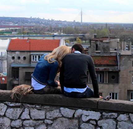 Belgrad_Kalemegdan