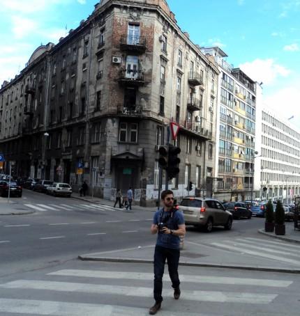 Belgrad_Stari_Grad