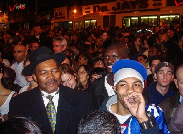 Harlem_New_York_2008_ABD_secimleri