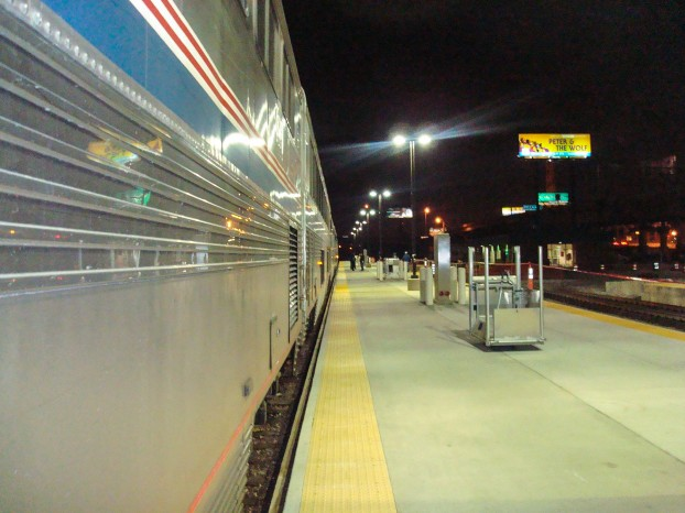 amtrak_tren_st_louis