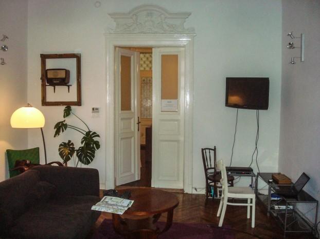 budapeste_baroque_hostel