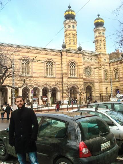 budapeste_buyuk_sinagog