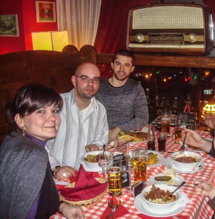 budapeste_macar_restorani_piroska