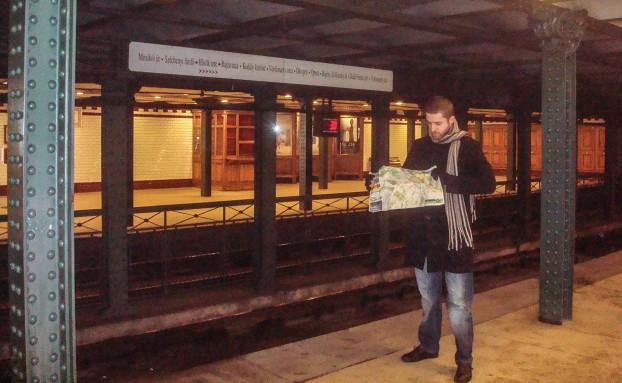 budapeste_metro