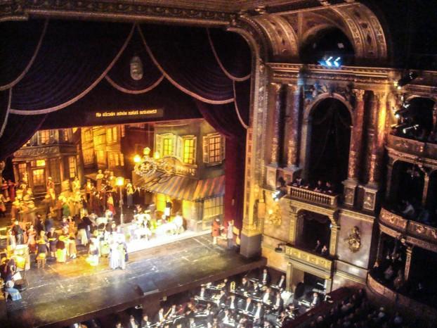 budapeste_opera