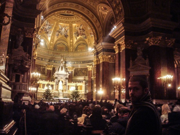 budapeste_szent_istvan_bazilikasi