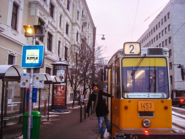 budapeste_tramvay