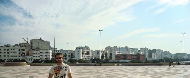 fas_kazablanka