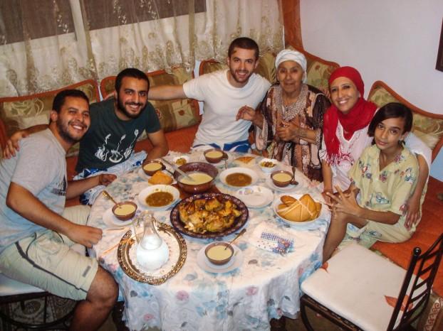 fas_yemekleri
