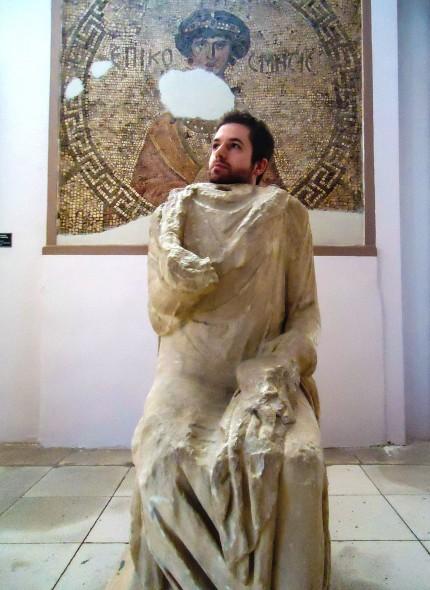 hatay_antakya_arkeoloji_muzesi