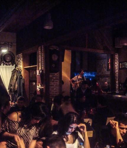 hatay_cabaret_bar