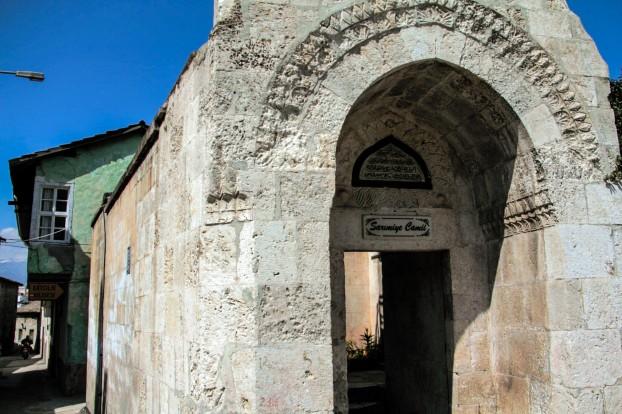 hatay_cami_kilise_sinagog
