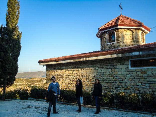 hatay_vakifli_koyu_ermeni_kilisesi