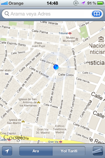 madrid_iphone_google_maps