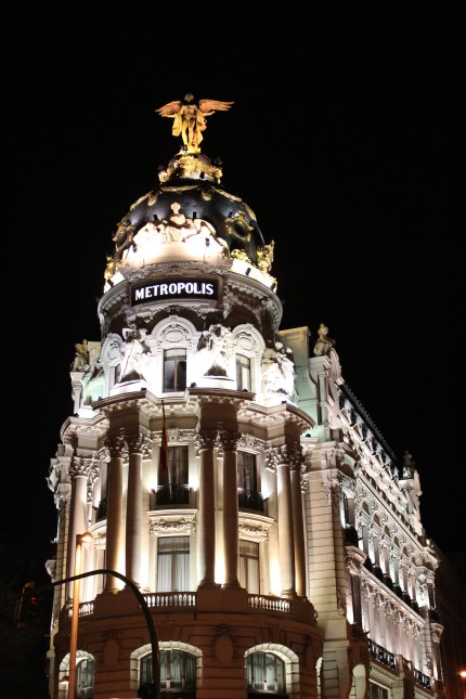 madrid_metropolis_gran_via