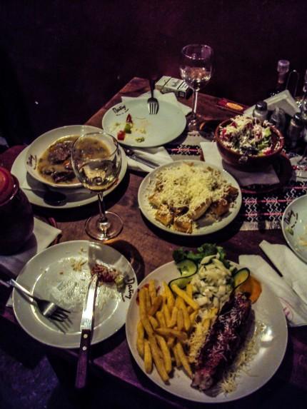 makedon_yemekleri
