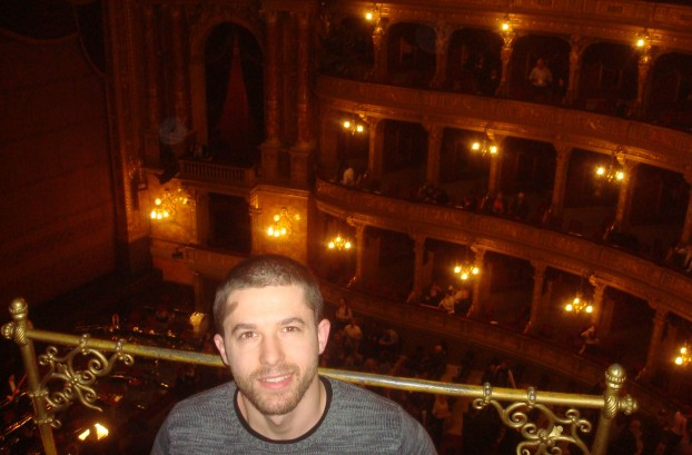 opera_budapeste