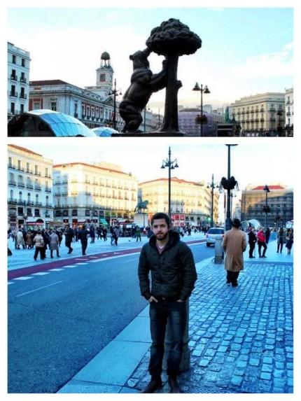 puerto_del_sol