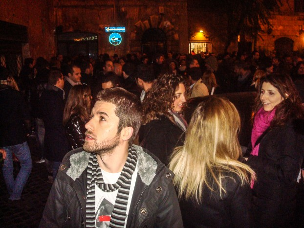 roma_piazza_der_fico_meydani