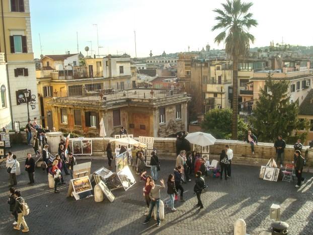 roma_piazza_trinita_dei_monti_meydani