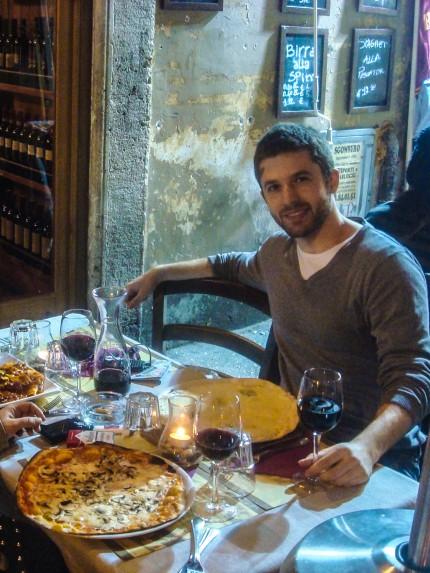 roma_restoran_pizza
