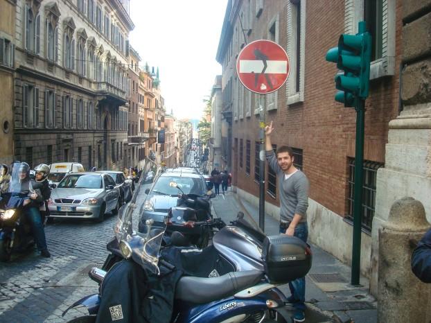 roma_via_delle_quatro_fontane