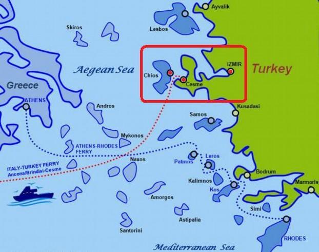 sakiz_adasi_harita