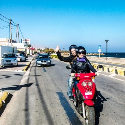 sakiz_adasi_motosiklet